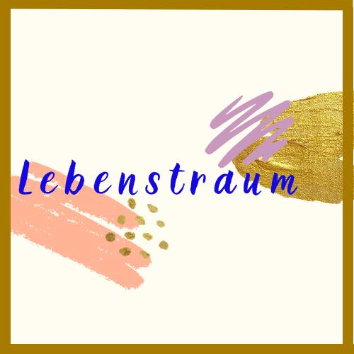 feelgood.lebenstraum.biz